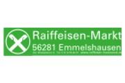 mtb_sponsor_raiffeisen
