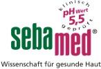 mtb_sponsor_sebamed
