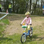 Schinderhannes Kidsrace MTB