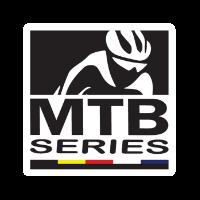 MTB Series
