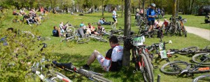 Schinderhannes MTB Marathon