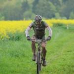 MTB Biker Raps