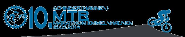 Schinderhannes MTB, Emmelshausen