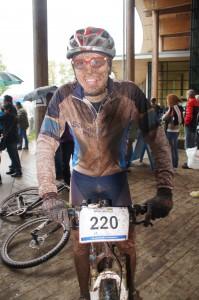 Saarschleife Bike Marathon